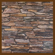 Stone Solutions Thin Veneer Products